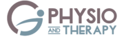 Physioandtherapy